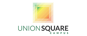 The Cemala Foundation supports the Union Square Campus