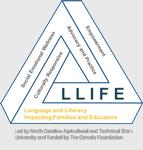 NC A&T Project Life